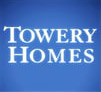 Towery Homes