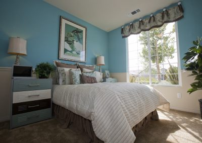 Towery_Homes_#3