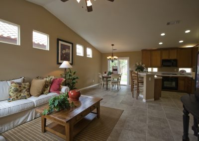 Towery_Homes_#1